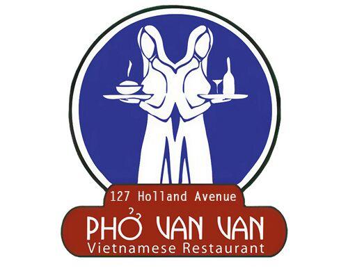 Pho Van Van