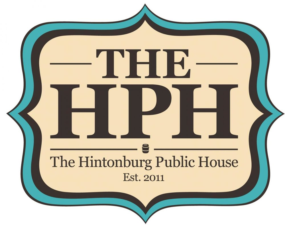 Hintonburg Public House