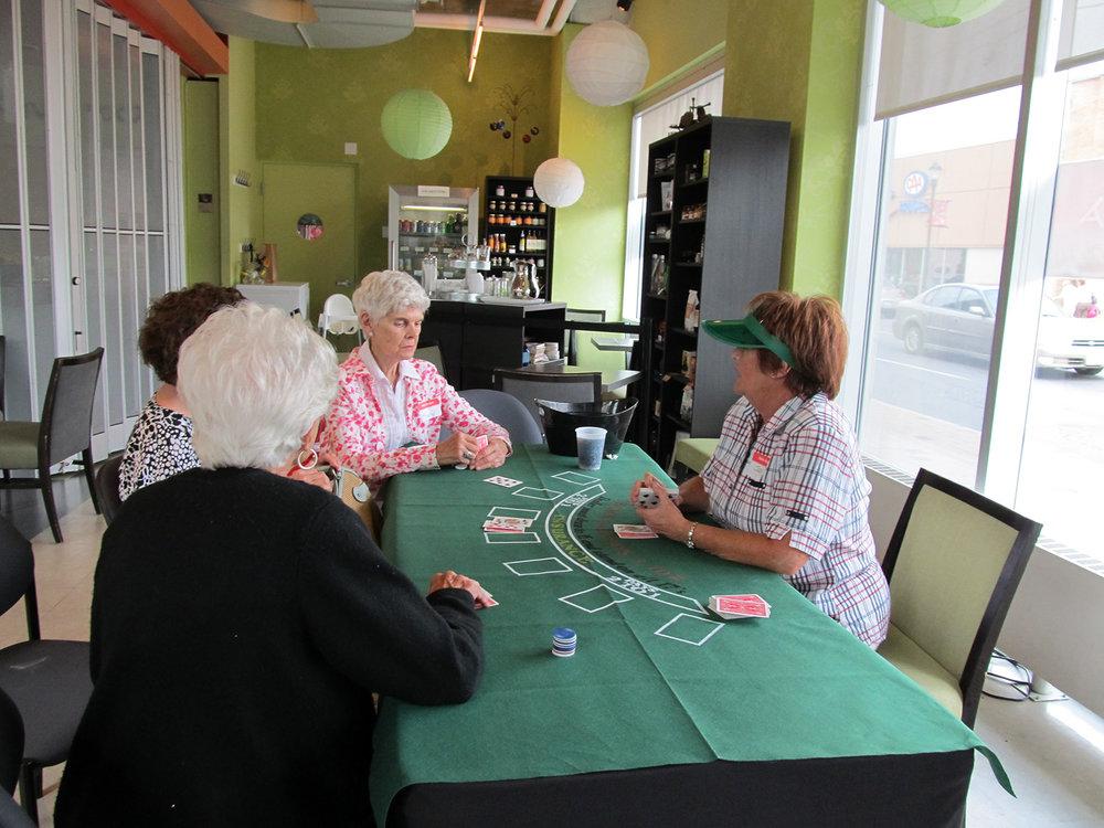 GCTC-Seniors-2.jpg