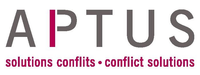 Aptus Conflict Solutions