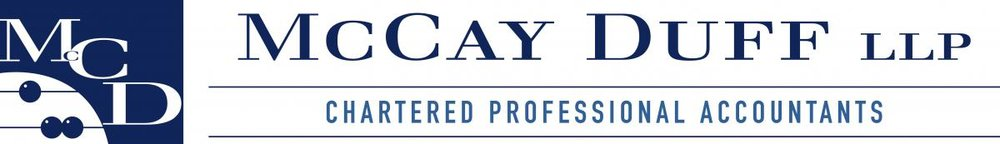 McCay_Duff_Standard.jpg
