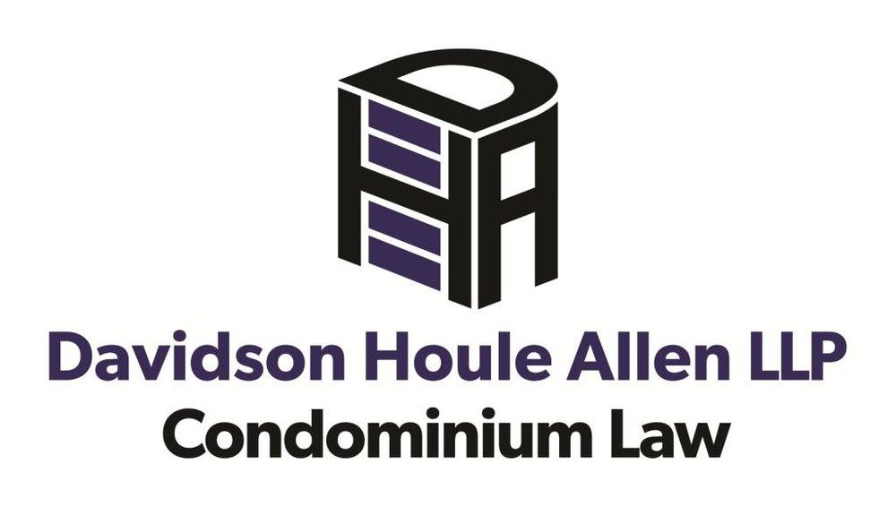 Davidson Houle Allen LLP