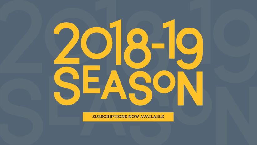 GCTC-201819-FacebookAssets-Season.png