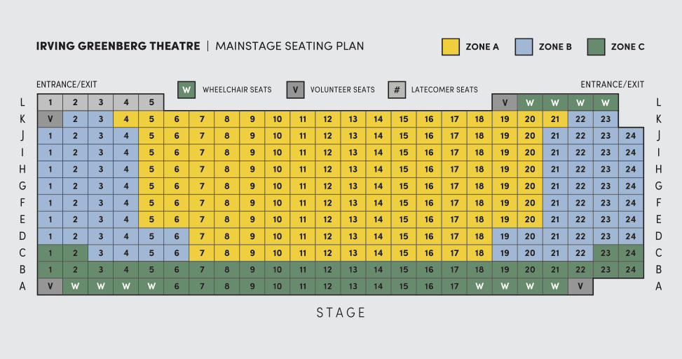 Seating Plan 2018-19.jpg