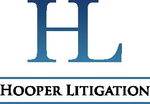 Hooper Litigation