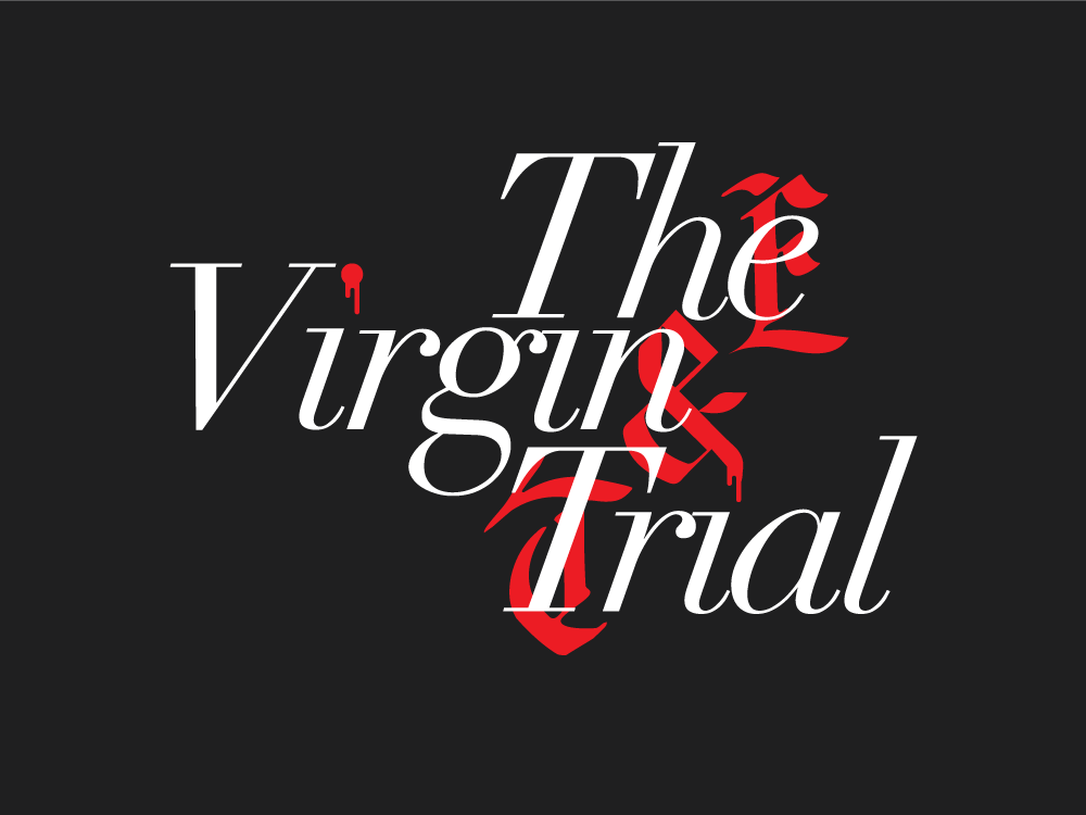 Up next - The Virgin Trialby Kate HennigSept 11 - 30, 2018In this riveting sequel to The Last Wife, playwright Kate Hennig takes us on a gritty exploration of victim shaming, sexual awareness, and female empowerment as she reimagines the scandalous story of young Elizabeth I as a modern day crime drama.Learn More     BUY TICKETS