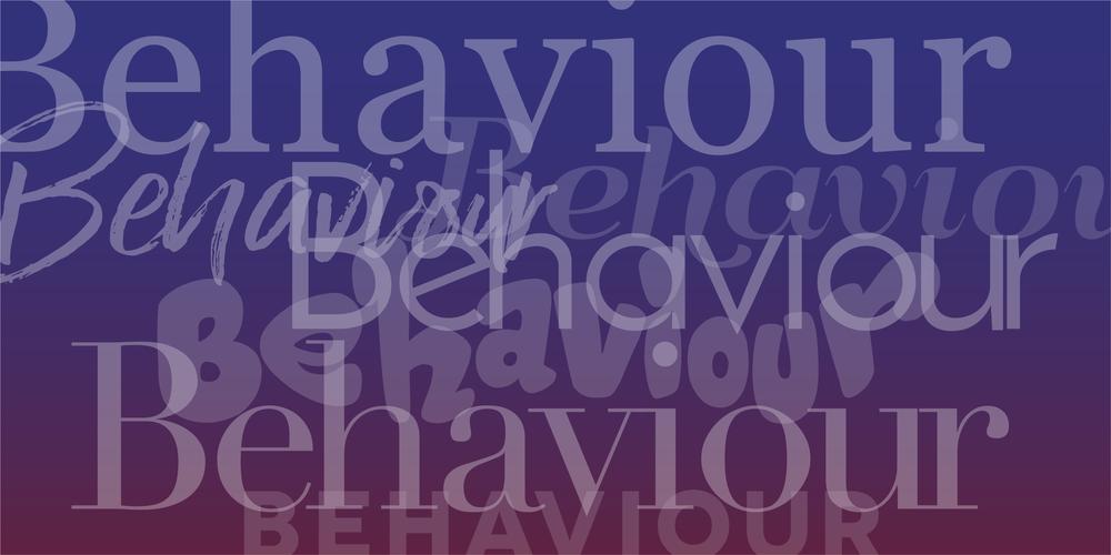 GCTC-HeroBannerShows-Behaviour.png