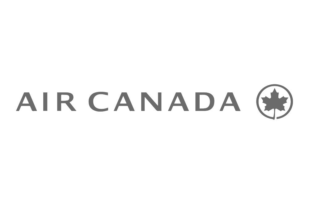 ceremony-travel-air-canada-logo