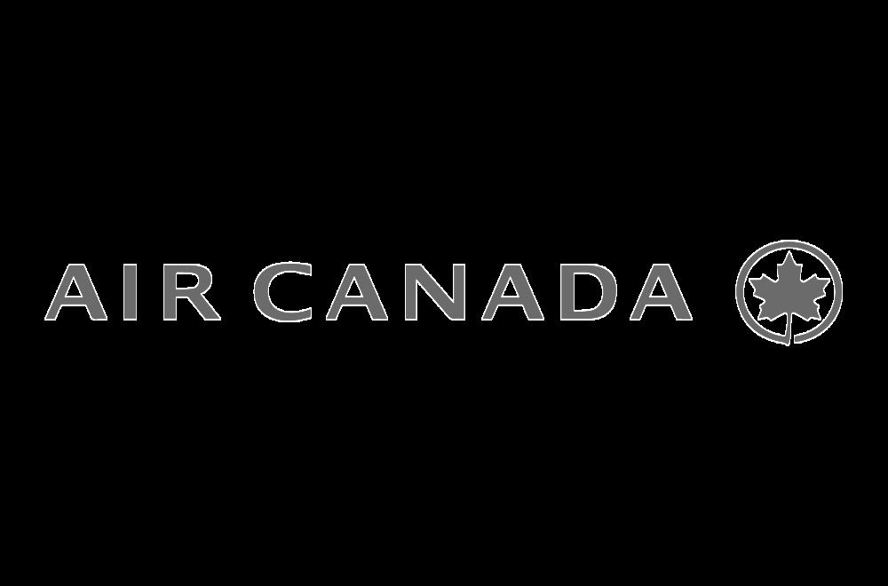 air_canada_logo-web-05.png