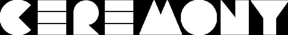 ceremony-travel-logo-white
