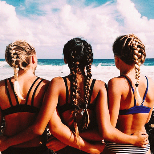 ceremony-travel-find-paradise-squad.png