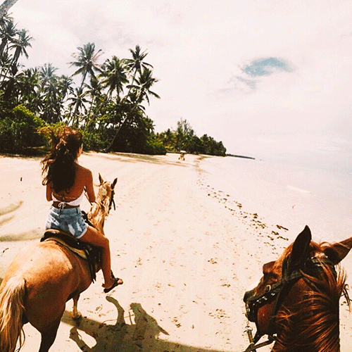 ceremony-travel-find-paradise-horseriding.png