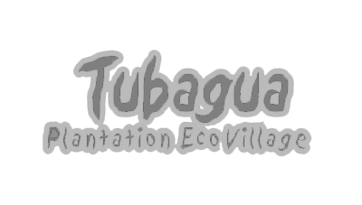 ceremony-travel-tubagua-plantation-village-logo