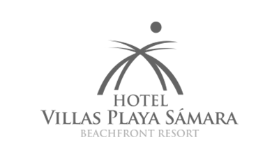 ceremony-travel-hotel-viallas-playa-samara-logo