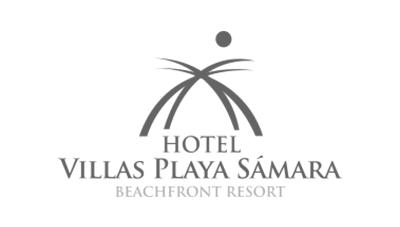 villa-samara-logo.png