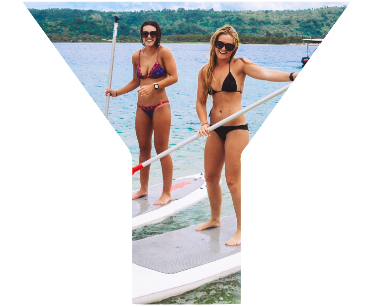 Ceremony-Travel-FindParadise-stand-up-paddle-board-Y3.png
