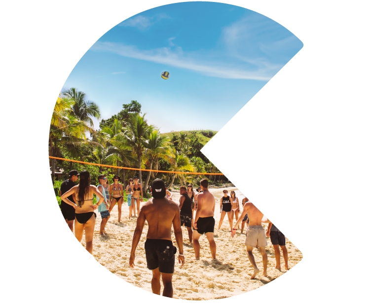 Ceremony-travel-FindParadise-beach-sports-C3.png