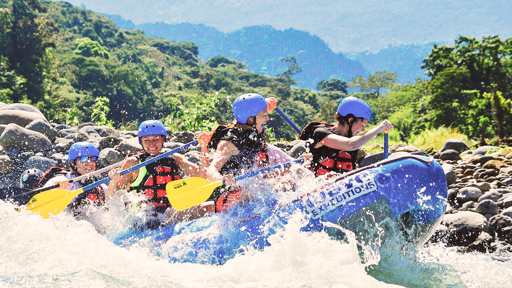ceremony-adventure-dominican-rafting-large-1-2.jpg