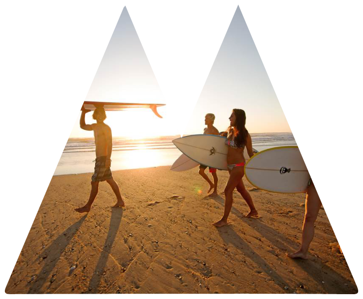 Ceremony-Travel-ReachOut-Surfing-Beach-M2.png