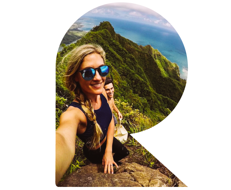 Ceremony-Travel-BeWild-Hike-R2.png