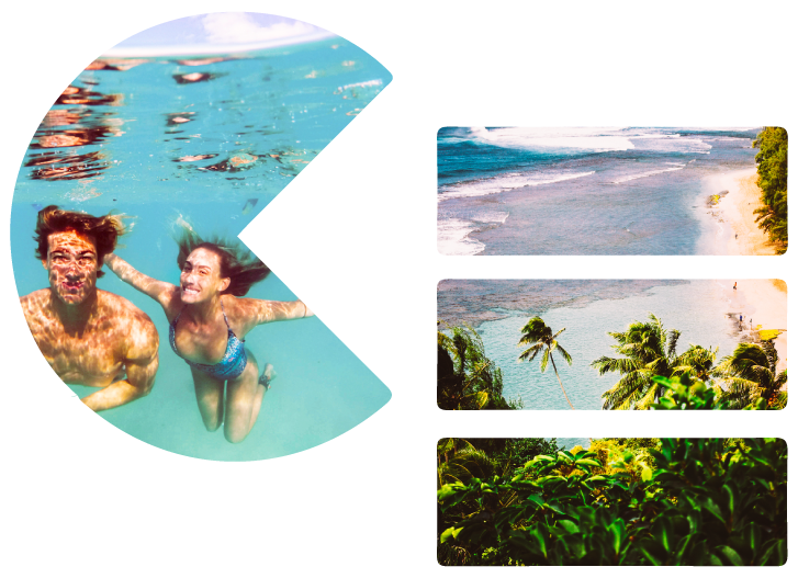 Ceremony-Travel-paradise-ocean-beach-CE-1.png