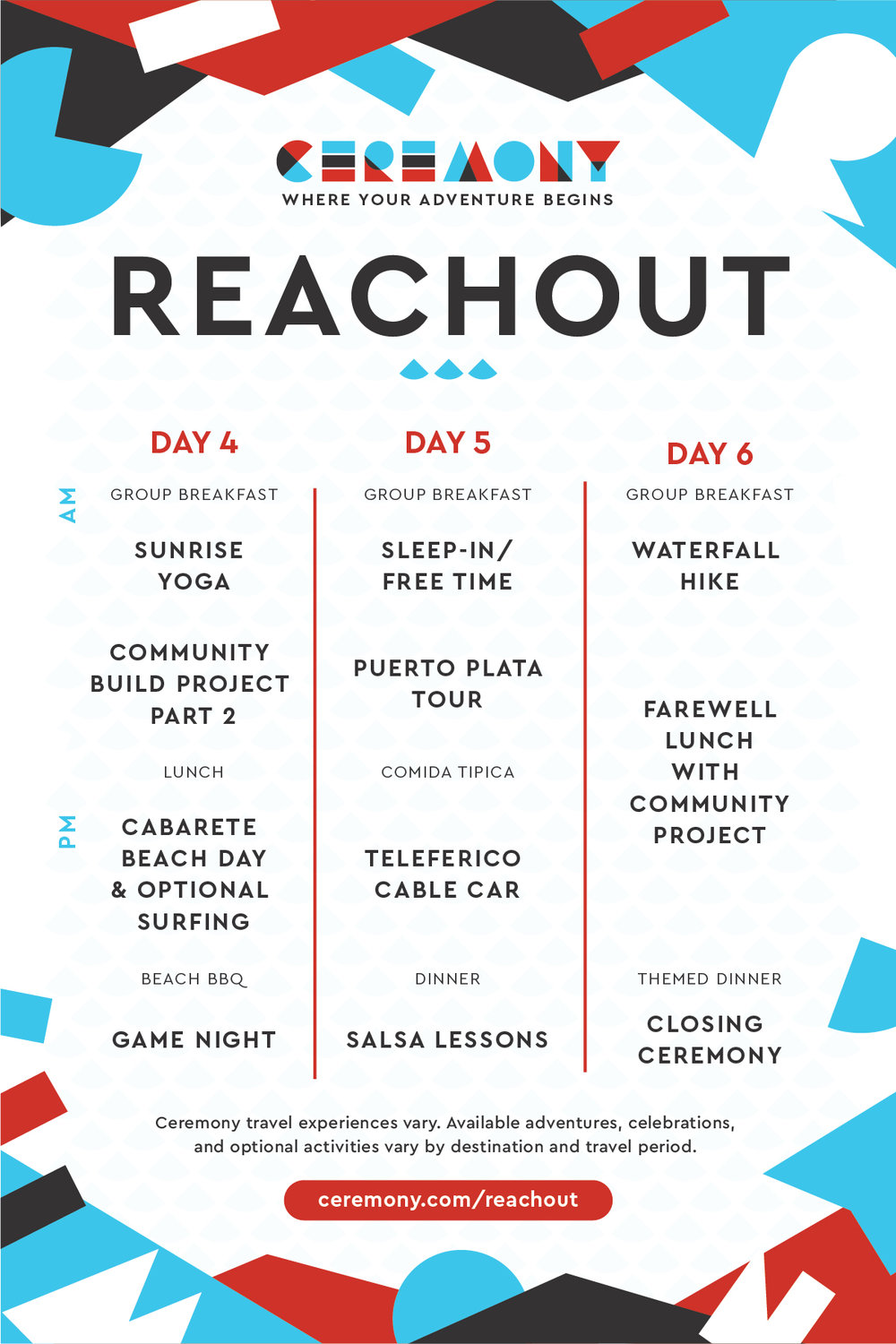 Ceremony-travel-itinerary-schedule-example-review-ReachOut.jpg
