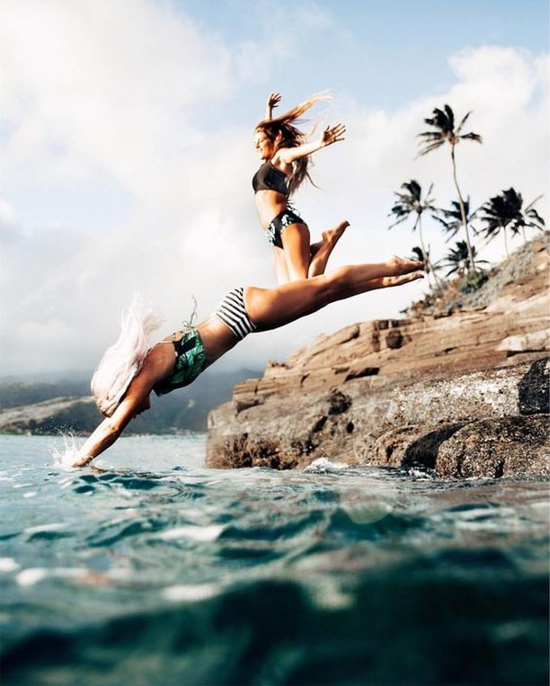 That feeling when you've just booked your Grad Trip! 2020 bookings are now open! 💃☀️ Click the link in our bio ☝️to book your trip today! • • • #Ceremony #BeWild #FindParadise #travelmore #traveloften  #gradtrip2020 #adventureseeker #doyoutravel #goexplore  #adventure