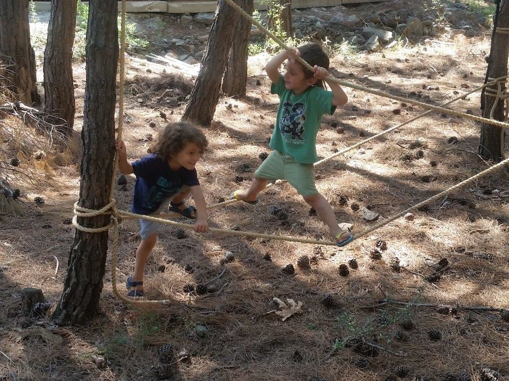 kids playing in ropes.jpg