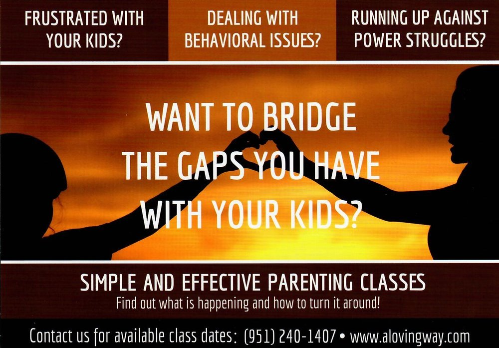 April 17, 20186:45 pm - 7:45pm - Parenting the New Generation - Bridging the GapNew Point Wellness Community RoomWe will cover:-the pressures on kids today-why the early years can be so hard (tantrums, etc.)-life events and how they impact children-essential elements that avoid / solve behavior issues-and, what to do with it all!The cost is $35 and includes a book and follow-up 15-minute call with Traci Williams.