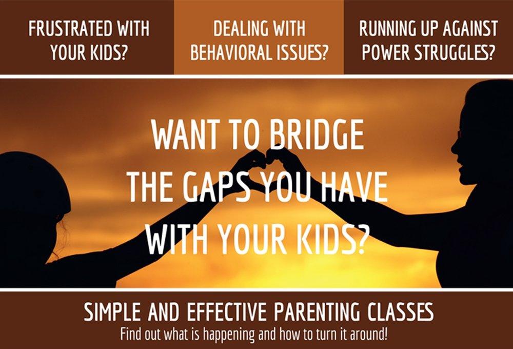 temecula parenting classes.jpg