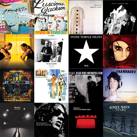 Final Playlist graphic 2.png