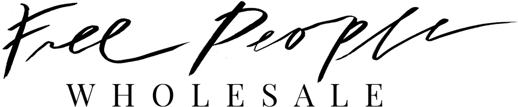 Free People Wholesale