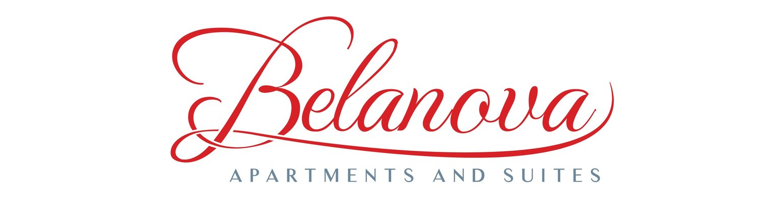 Belanova Apartments and Suites
