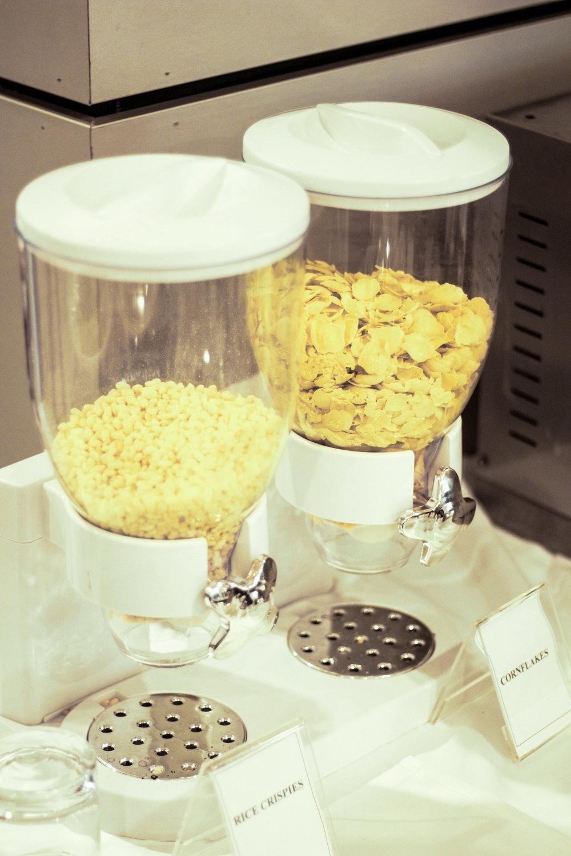 Cereal 1.jpg