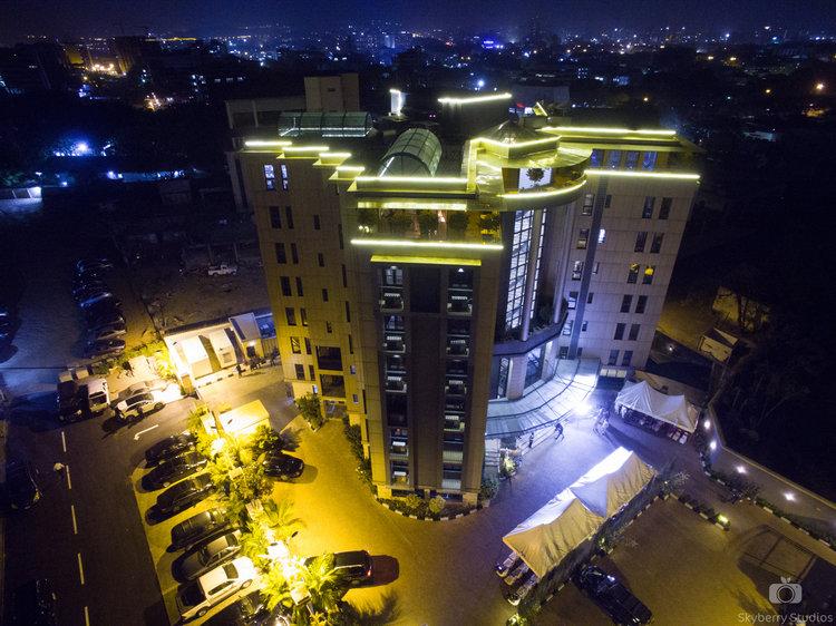 Hotel-44.jpg