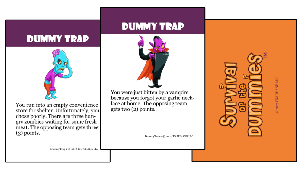 website SotD example cards dummy ver2.png