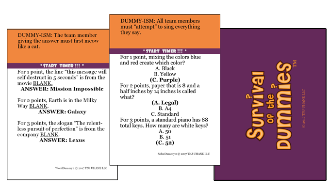 SotD example cards question ver2.png
