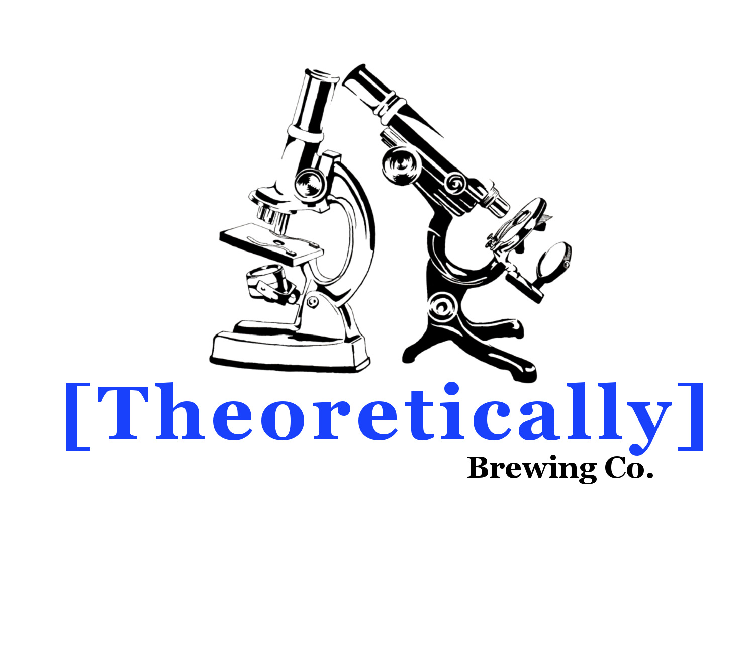 [Theoretically] Brewing Co.