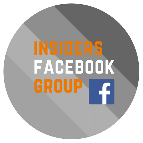 Access the Sunday Sounds Insiders Facebook Group - Get behind the scenes access to all things Sunday Sounds, exclusive free downloads and tutorials, get fast answers to troubleshooting questions and have a say in the direction of Sunday Sounds.