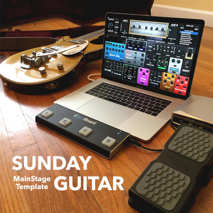 sunday-guitar-mainstage-template-worship-guitar-patches.png