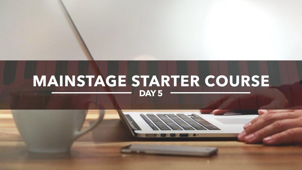 Starter Course Day 5.jpg