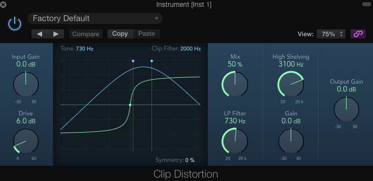 mainstage-logic-clip-distortion-effect-fx-tutorial-lesson-worship-sound-design-worship-sunday.png