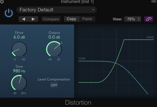 mainstage-logic-distortion-effect-fx-tutorial-lesson-worship-sound-design-worship-sunday.png