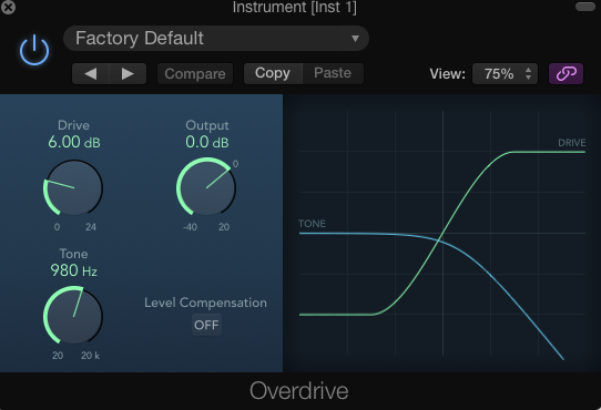 mainstage-logic-overdrive-distortion-effect-fx-tutorial-lesson-worship-sound-design-worship-sunday.png