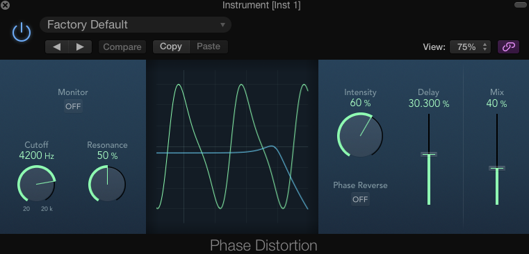 mainstage-logic-phase-distortion-effect-fx-tutorial-lesson-worship-sound-design-worship-sunday.png