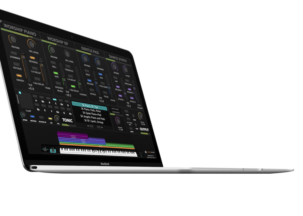 download-mainstage-template-ultimate-sunday-keys-worship-patches-3.png