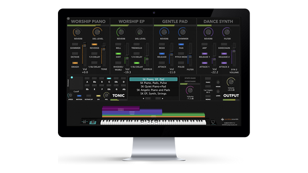best-mainstage-template-for-worship-sunday-keys-patches-3.png