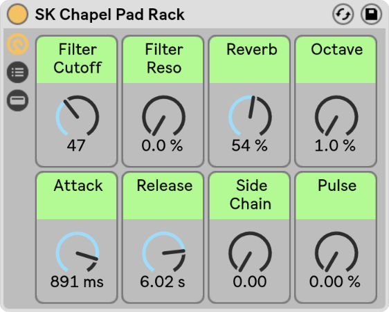 worship-pads-for-ableton-presets-instrument-rack-live-9-10.png