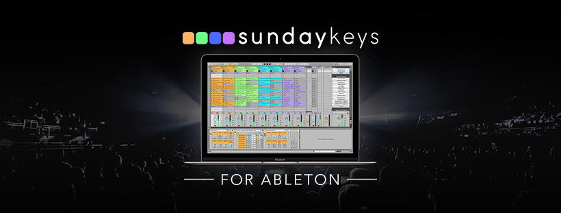 sunday-keys-ableton-live-worship-patch-windows-keys-rig-mainstage-sound-tutorial-walkthrough.jpg