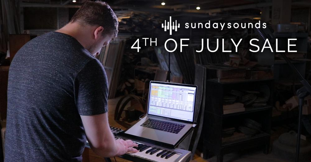 mainstage-patches-sale-worship-patch-ableton-live-template-sunday-keys-sales-sound-praise-omnisphere-free-bundle-promo-tutorial-logic-x-presets-pianos-keys-keyboard.png